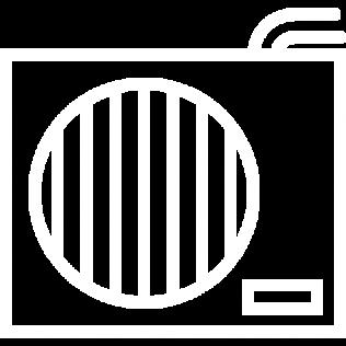 Heat Pumps & Mini-Splits